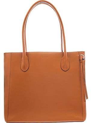 Lodis Audrey Under Lock and Key Rfid Cecily Tote