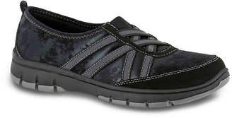 Easy Street Shoes Kila Sport Slip-On Sneaker - Women's