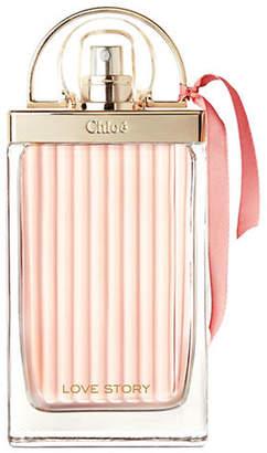 Chloé Love Story Eau Sensuelle Eau de Parfum - 75ml