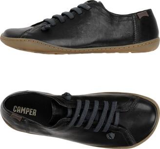 Camper Low-tops & sneakers - Item 11357004
