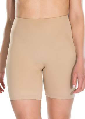 Spanx Flipside Reversible Mid-Thigh Shapers