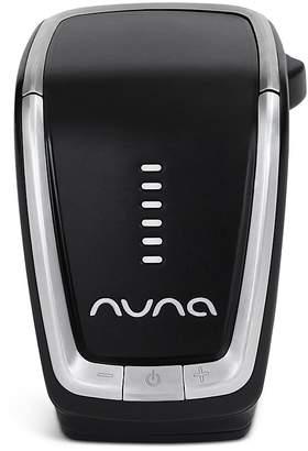 Nuna LEAF Wind $99.95 thestylecure.com