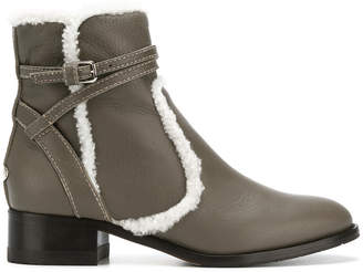 Jimmy Choo Harris 35 boots