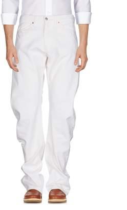 Andrew Mackenzie Casual pants