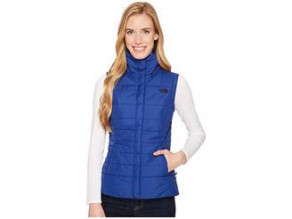 The North Face Harway Vest