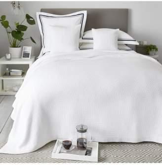 The White Company Colville Bedspread