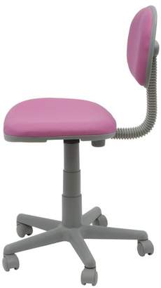 Studio Designs Deluxe Desk Chair