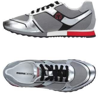 0b57f85cf8a872 Men Designer Sneakers - ShopStyle UK