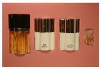 Oscar de la Renta W-GS-2750 Oscar by for Women - 4 Pc Gift Set 1.6oz EDT Spray, 1.6oz Body Lotion, 1.6oz Body Bath, 4ml EDT Mini Splash