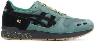 Asics Gel Lyte sneakers