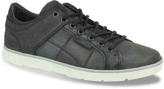 Bullboxer Earnyst Sneaker - Men's