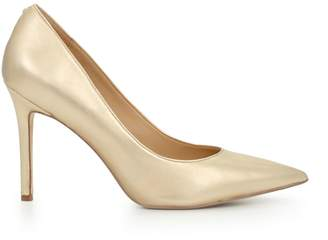Sam Edelman Hazel Pointed Toe Heel