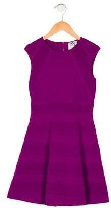 Milly Girls' Flare Dress