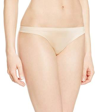 Maidenform Comfort Devotion Thong Low Rise Women's Body Shaper