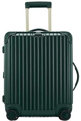 Rimowa Bossa Nova 22-Inch Multiwheel Carry-On Suitcase
