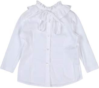 Aletta Shirts - Item 38761607EN