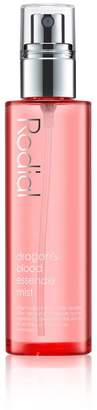 Rodial Dragon's Blood Essence Mist
