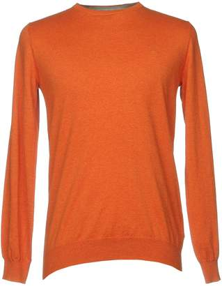 Wrangler Sweaters - Item 39817873
