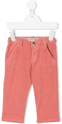 Bonpoint corduroy trousers