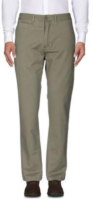 Grayers Casual trouser