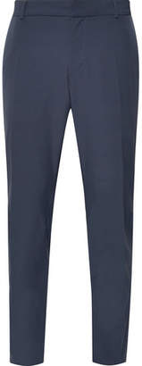 Nike Flex Slim-fit Dri-fit Golf Trousers