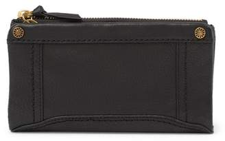 The Sak COLLECTIVE Tahoe Leather Wallet