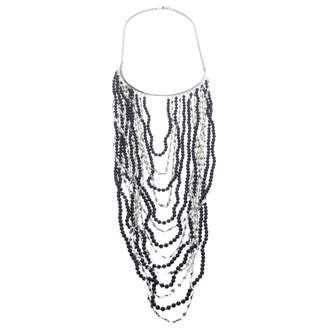 Eddie Borgo Other Metal Necklace