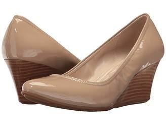 Cole Haan Emory Luxe Wedge 65mm II Women's Shoes