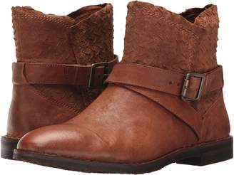 Trask Alexa Women's Sandals