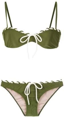Adriana Degreas 'Tqc Safari' bikini