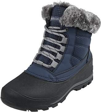 Northside Women's Andorra Snow Boot