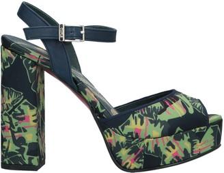 Cuplé Sandals - Item 11640464RA