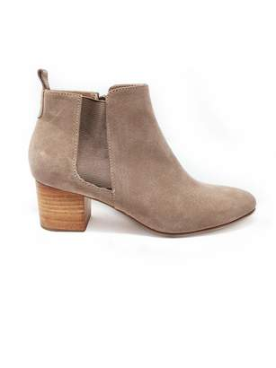 Able Diana Chelsea Boot