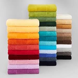 Super Line Hand Towel