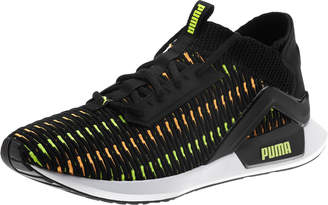 Rogue Corded Mens Sneakers