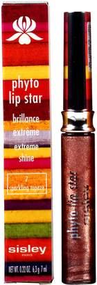 Sisley Phyto Lip Star Extreme Shine, 7 for Women, 7 Ml Gloss