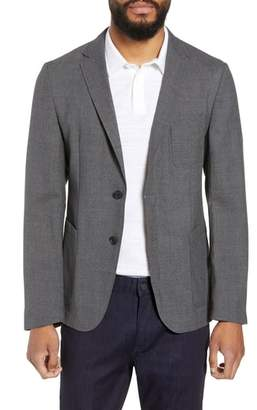 BOSS Noswen Slim Fit Sport Coat