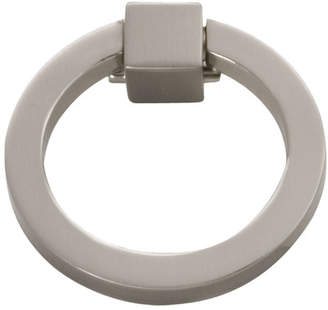 Hickory Hardware HickoryHardware Camarilla Ring Pull