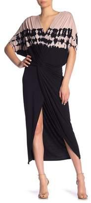 Young Fabulous & Broke Luana Dress