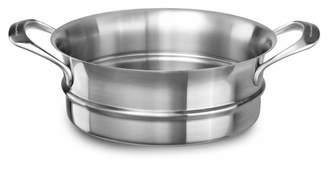 KitchenAid Copper Core Steamer Insert, 8 qt.