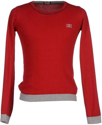 Club des Sports Sweaters - Item 39599206