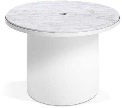 Blu Dot Blu Dot Plateau Medium Table