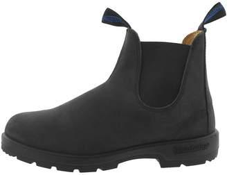 Blundstone Unisex The Winter Waterproof Pull-On Boot 8.5 M UK