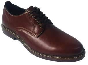 George Men's Dress Oxford Shoe