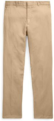 Ralph Lauren Polo Twill Trouser