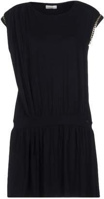 Cuplé Short dresses - Item 34836715