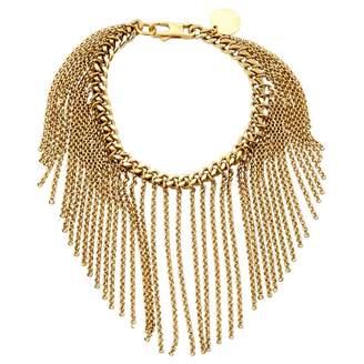 Nina Ricci Gold Other Bracelets