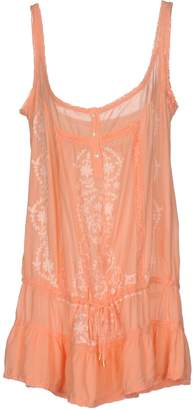 Melissa Odabash Short dresses