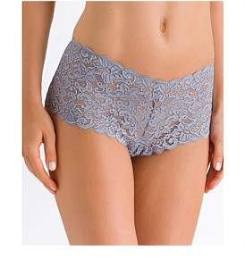 Hanro Moments Maxi Briefs