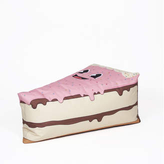 Kids Cake Woouf Bean Bag